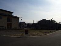 nanao_daikaichi_bayvillage_01.jpgのサムネール画像