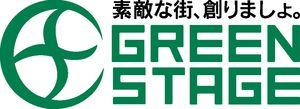 logo_greenstage.jpg