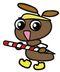 survey_mascot.jpg